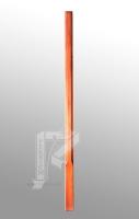Крест деревянный №6